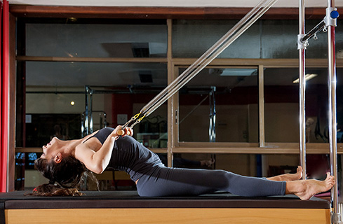 enterpilates